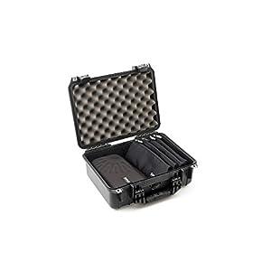 DPA KIT-4099-DC-4R 楽器用 低感度マイクロホン ツアリングキット