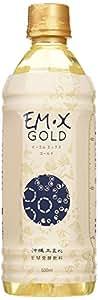 EM生活 EM・X GOLD 500ml×20本