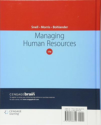 human resources avce coursework Human resources avce coursework cover letter for online adjunct professor postgraduate study in human resources and employment relations (hr&er) will provide you with a thorough theoretical and practical grounding in the management of people and employment in australia and overseas who.