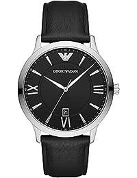 [エンポリオ アルマーニ]EMPORIO ARMANI 腕時計 AR11210 メンズ 【正規輸入品】