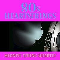 80's Heartstrings