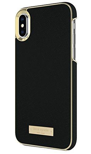 kate spade(ケイトスペード) iPhone X ラ...