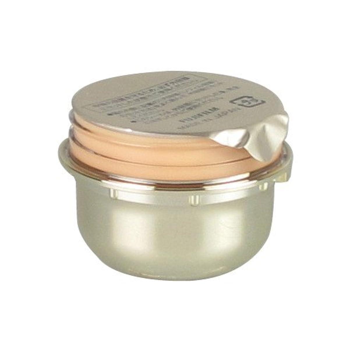 洗剤頭痛クリープアスタリフト ASTALIFT アスタリフト ナイトクリーム (レフィル) 30g [並行輸入品]