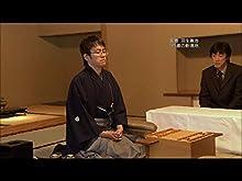 file:020 直感は経験で磨く 棋士 羽生善治