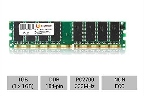 1GB DIMM AsRock 1600 DDR2 1600Twins-WiFi P41C-DE P43D1600T-1394 Ram Memory