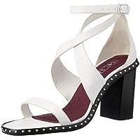 Sol Sana Women's Henrietta Heel Sandals