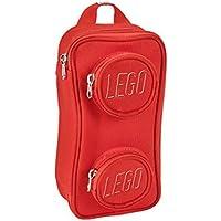 LEGO Brick Pouch