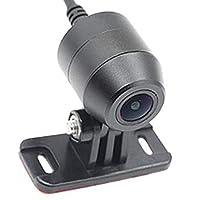 AKEEYO AKY-868G 専用 カメラ×1 前後汎用 SONY IMX323 Sensor AKY-868G-LENS