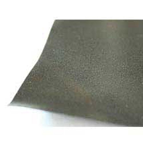 NBK バック用底板 1.5mm厚 50x33cm 黒 P2-18