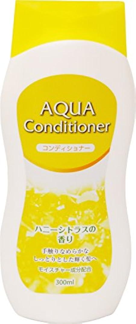 放射する繁栄する重要な役割を果たす、中心的な手段となる長良化学 AQUA コンディショナー 300ml