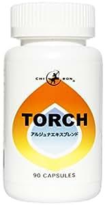 キロン TORCH (トーチ) 90カプセル ver.2