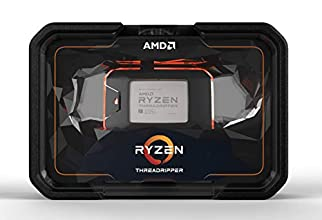 AMD Ryzen Threadripper 2970WX BOX (YD297XAZAFWOF) 第2世代 Ryzen Threadripper