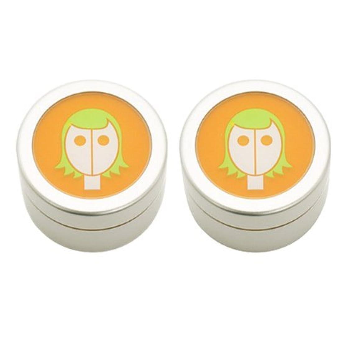 復活するバター酸化するアリミノ スパイスシスターズ ソフトワックス 35g【2個セット】