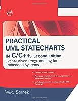 Practical UML Statecharts in C/C++