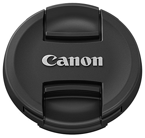Canon レンズキャップ E-58II