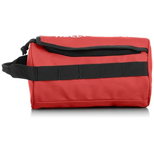 [ヘリーハンセン] HELLY HANSEN HH Wash Bag HY91535 R (レッド)