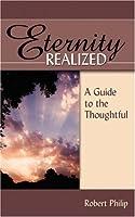 Eternity Realized