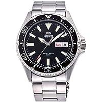 Orient RA-AA0001B19B Men's Watch