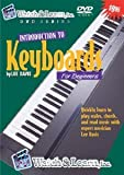 Introduction To Keyboards DVD (並行輸入)