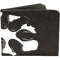 [ペーパーウォレット] paperwallet Wallet