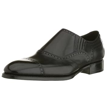 Union Royal Union Imperial U1106: Black