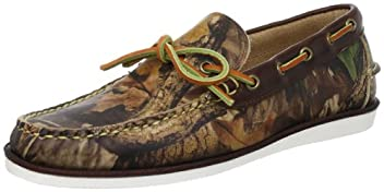 Yarmouth 7801: Realtree Advantage Timber Camo
