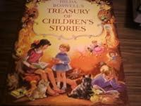 Treasury of Children's Stories