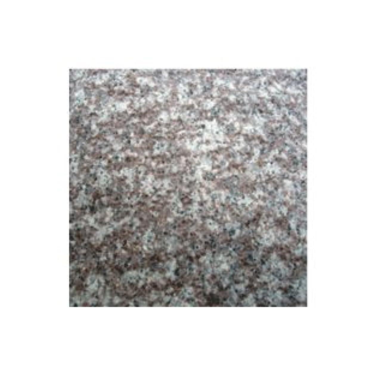 アクセス投げ捨てるコンクリート岩盤浴ベッド用プレート麦飯石