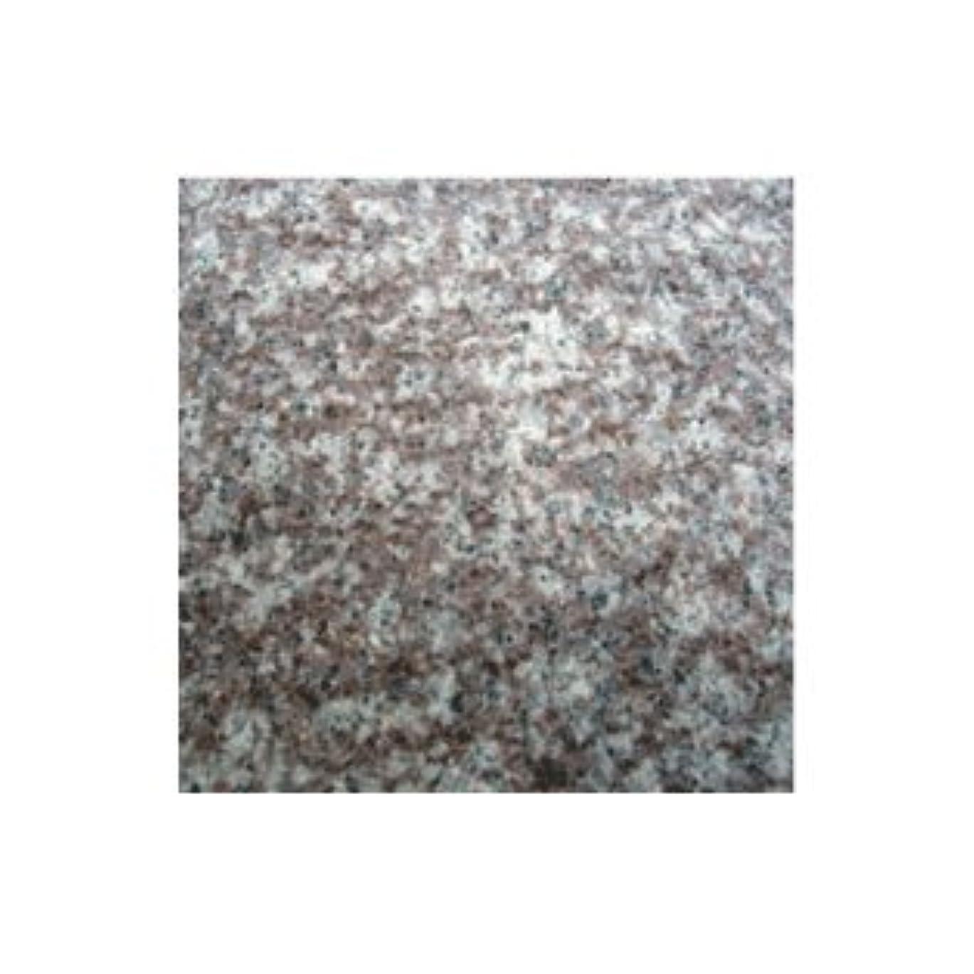 適切なちらつきアレキサンダーグラハムベル岩盤浴ベッド用プレート麦飯石