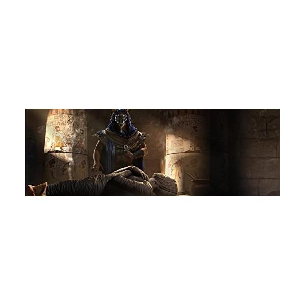 Assassins Creed Origins...の紹介画像2