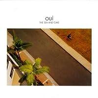 OUI [LP] (WHITE & YELLOW VINYL) [12 inch Analog]