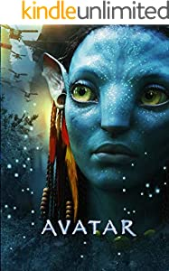 Avatar: Complete Screenplays (English Edition)