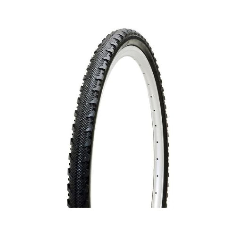 GP(ギザ プロダクツ) タイヤ 216 26x1.95 ブラック