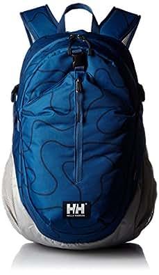 [ヘリーハンセン] HELLY HANSEN HH Skartind 30 HOY91401 B6 (コンターブルー)