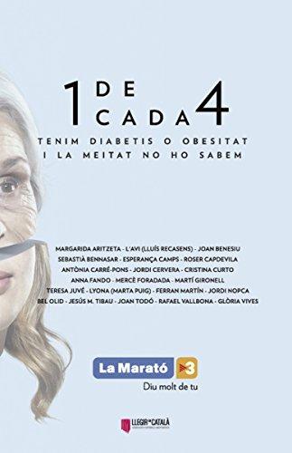 amazon co jp diabetis i obesitat el llibre de la marató catalan