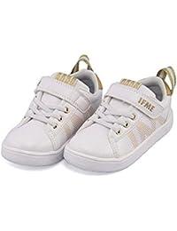 5cebd8a148f20  イフミー  IFME 女の子 男の子 キッズ 子供靴 運動靴 通学靴 ローカット スニーカー イフミー