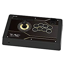 【PS4対応】リアルアーケードPro.N HAYABUSA for PS4 PS3 PC