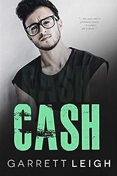 Cash by [Leigh, Garrett]