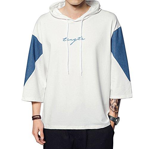 Tシャツ (220)