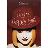 Twelve Deadly Cyns...And Then Some [DVD] [Import]