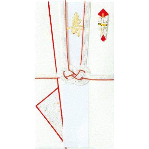 赤城 祝儀袋 婚礼用 きらら Aキ45001