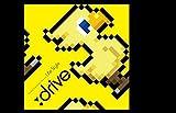 東京ゲームショウ2015 SQUARE ENIX スクエニ 会場限定CD 聖剣伝説など コンピレーションCD SQUARE ENIX MUSIC Presents LIFE STYLE:Drive