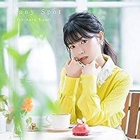 Sunny Spot(通常盤)