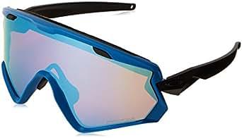 (オークリー) OAKLEY(オークリー) スノーゴーグル OO7072-07 07 California Blue ワンサイズ