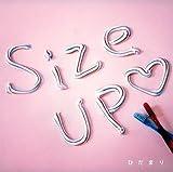 Size Up - ひだまり
