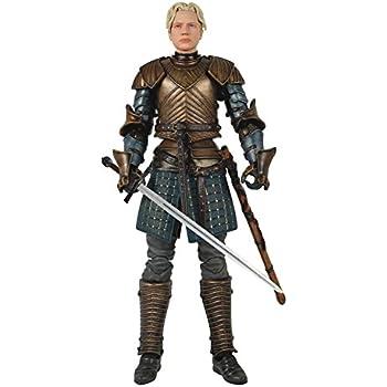 Funko: Game of Thrones: Brienne of Tarth [並行輸入品]