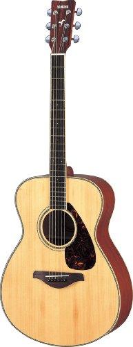 ヤマハ アコースティックギター FS SERIES  FS720S NT ナチュラル