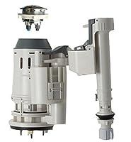 EAGO r-351flush交換用トイレFlushingのメカニズムtb351