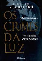 Os Crimes da Luz