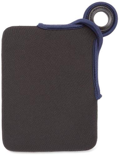 ELECOM Kindle Fire HDX用  インナーケース ネオプレン ブラック TB-KINHDNCBK